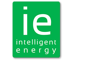 IE Intelligente Energiesysteme GmbH