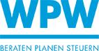 WPW GmbH