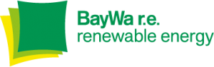 BayWa r.e. renewable energy