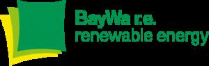 BayWa r.e. renewable energy
