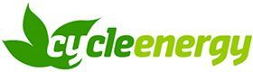 Cycleenergy Holding GmbH