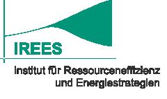 Institut für Ressourceneffizienz und Energiestrategien