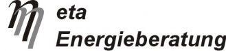 eta Energieberatung GmbH
