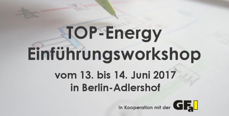 Optimierung von Blockheizkraftwerken (BHKW), Gas- und Dampfturbinen (GuD) sowie Erneuerbaren Energien mit Speichern.
