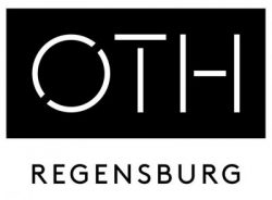OTH Regensburg