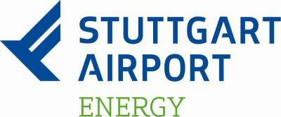 Flughafen Stuttgart Energie GmbH