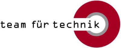 Team für Technik GmbH