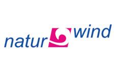 Naturwind Schwerin
