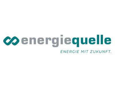 energiequelle